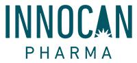 Innocan Pharma
